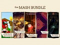 The Mash Bundle
