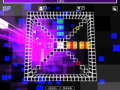 Spectra 1.1 update