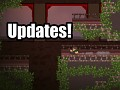 Updates So Far!