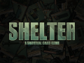 Shelter - Featured App On WP7 GB Marketplace