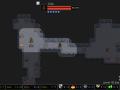 Rogue's Tale Released on Desura