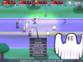 Phantasmaburbia Released on Desura