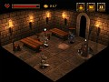 Dwarf Quest Released on Desura