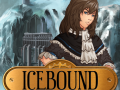 Icebound Trailer released, now available for Pre-Order!