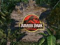 Jurassic Park : Aftermath - Development 1