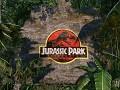 Jurassic Park : Aftermath - Development 1