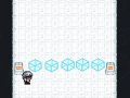 Anodyne v 1.506 up soon, and coming to Steam (soon) and GOG (3/21/13)