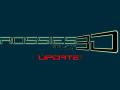Rossies 3D Development Blog 09/03/2013