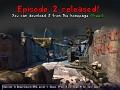 Episode 2 released!