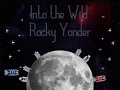 Into The Wild Rocky Yonder release this Thursday!