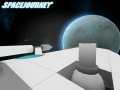 Planned updates for SpaceJourney