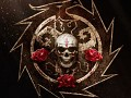 The Dark Triad: Dragon's Death on Kickstarter March 20, 2013