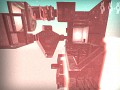 #5 - TRI - New levels revealed