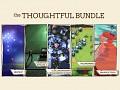 The Thoughtful Bundle