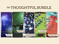 The Mighty Bundle