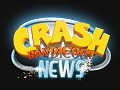 Crash Bandicoot Returns became a game !