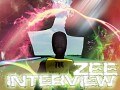 Zee's Interview with GamersDiaries