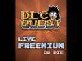 "DLC Quest: ""Live Freemium or Die"" campaign added!"