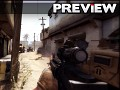 Insurgency 2 Preview