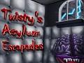 Twisty's Asylum Escapades Released on Desura