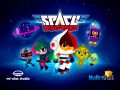 Space Disorder 1.4 is out !