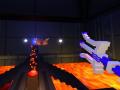 Paranautical Activity Beta V1.2 is LIVE! Video Inside!