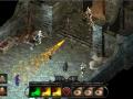 The Dark Triad: Dragon's Death is now on Kickstarter!