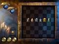 Chesster Update: Puzzle Mode, Final Level