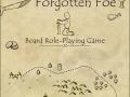 Srututu-Forgotten Foe Released!!