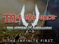 Malevolence Podcast - Episode 6