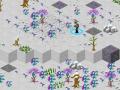 New feature: terraforming plants