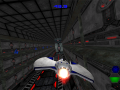 Rage Runner Launches to OUYA(Soon PC)