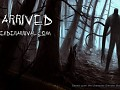 slender: the arrival is finally here!