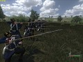 Franco Prussian War Mod for Mount and Blade: Warband!