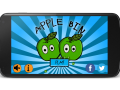 Apple Bin for Android - Out Now!