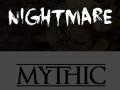 Nightmare: Among Shadows Developer Interview