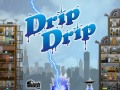 More Rave Reviews For Drip Drip