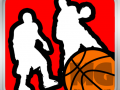 Street Basket: One on One live on AppStore