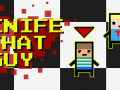 Knife That Guy Available On Google Play