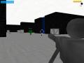 Block Battle Online: Design a map