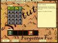 Srututu-Forgotten Foe (full) Update