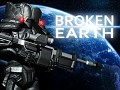 BrokenEarth Released on Desura