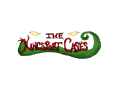 The Kingsport Cases Weekly Update: Procedural Generation and Horror