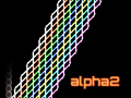 Photon alpha2 released
