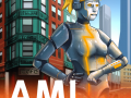 AMI Released!