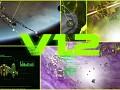 Praetorian Industries v1.2a