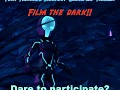 New competition! Darkout One-Min Video Awards!