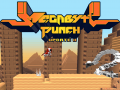 Megabyte Punch Update 11