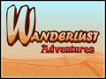 Wanderlust: Adventures Dev Log 8