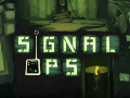Signal Ops Video Preview